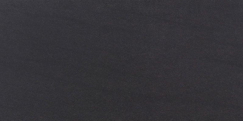 Picasso black matt 01