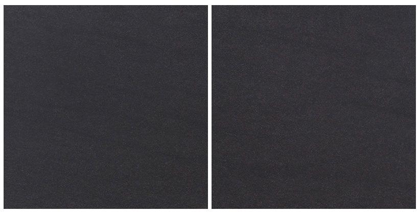 Picasso black matt 02