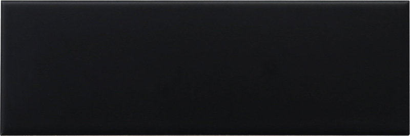 Black matt wall 10x30 face_cps