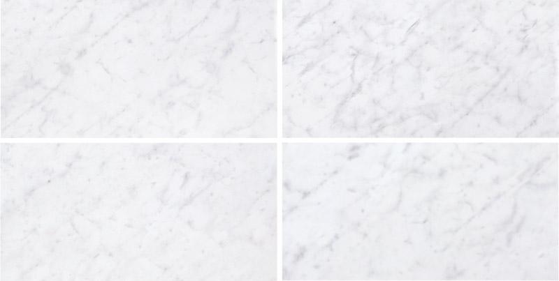 Carrara-polished-02