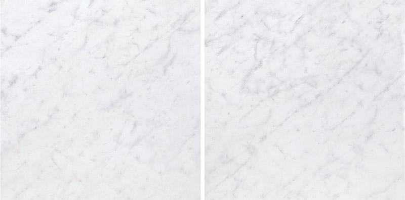 Carrara-polished-03
