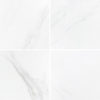 Marmo Carrara Matt 300×600