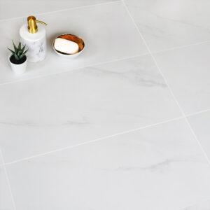 Marmo Carrara Matt 300x600 CPS thum