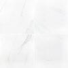 Marmo Carrara Matt 600X600