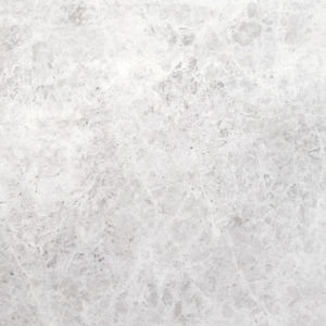 Tundra grey honed cps thum