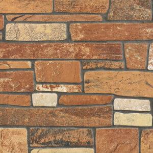 Bric wall tusan 300x600 face04