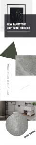 New sandstone grey lap web page