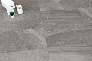 New sandstone grey matt concept_cps