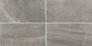 New sandstone tuape matt 3x6_cps