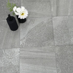 (thumb)New-sandstone-grey-lap-3×3-concept-look