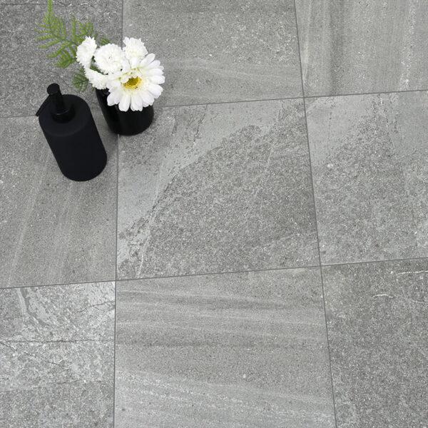 (thumb)New-sandstone-grey-lap-3x3-concept-look