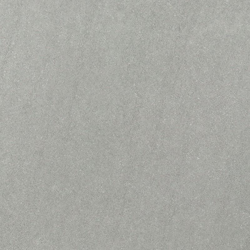 Picasso grigio matt 3x3 face_cps