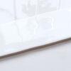 White gloss 75x300_01_Cheapest