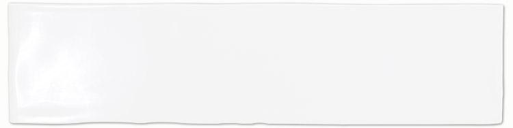 White gloss 75x300_Cheapest