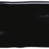 black gloss 75x300_Cheapest