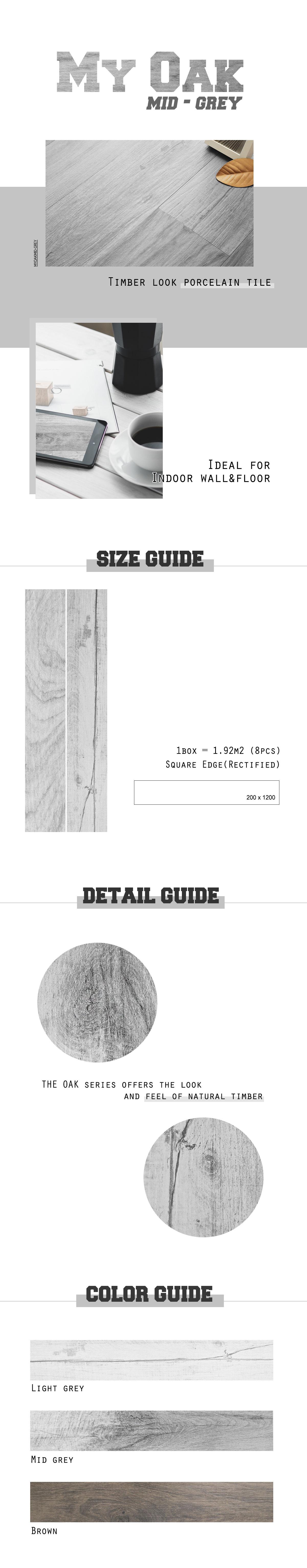 01_page design