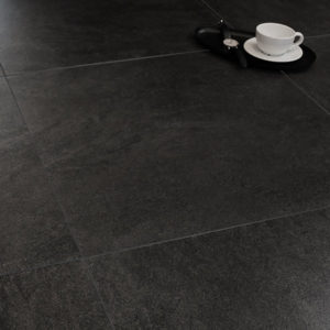 (thumbnail)-technica-black-matt-600x600