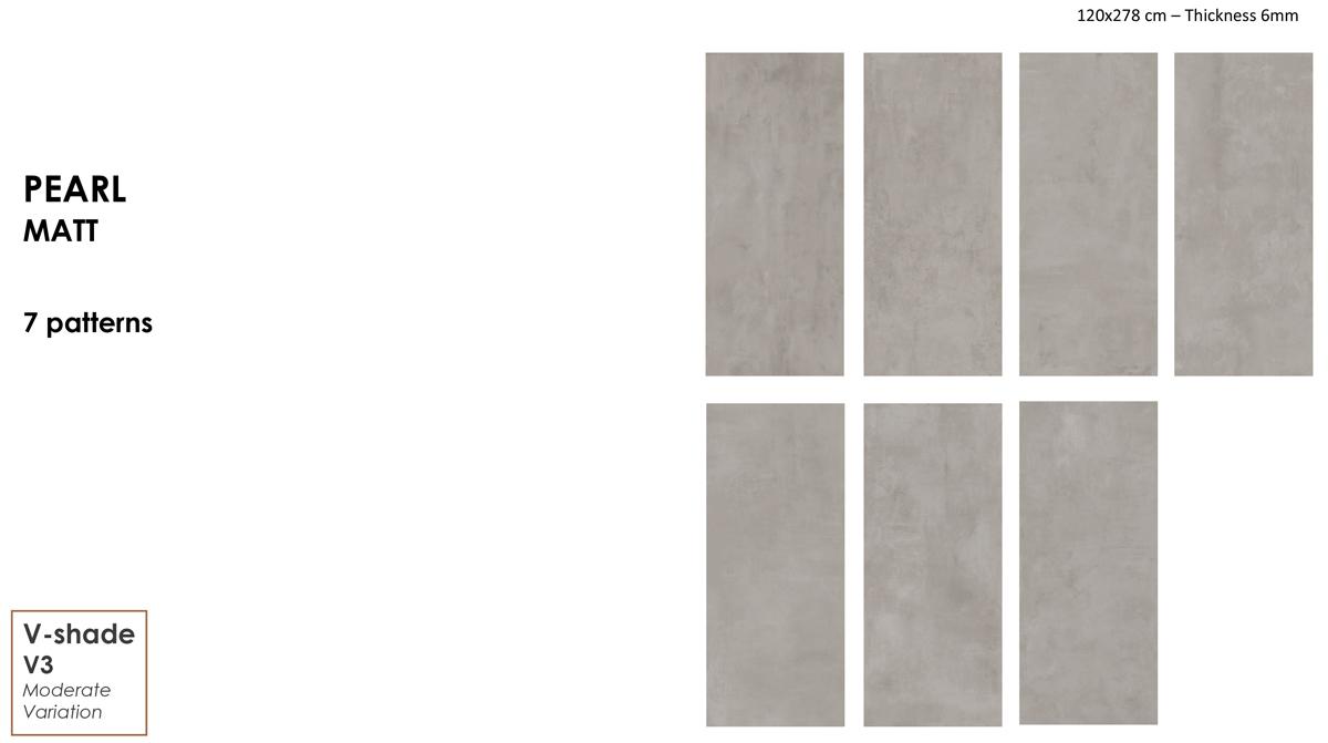 120x278_pattern3