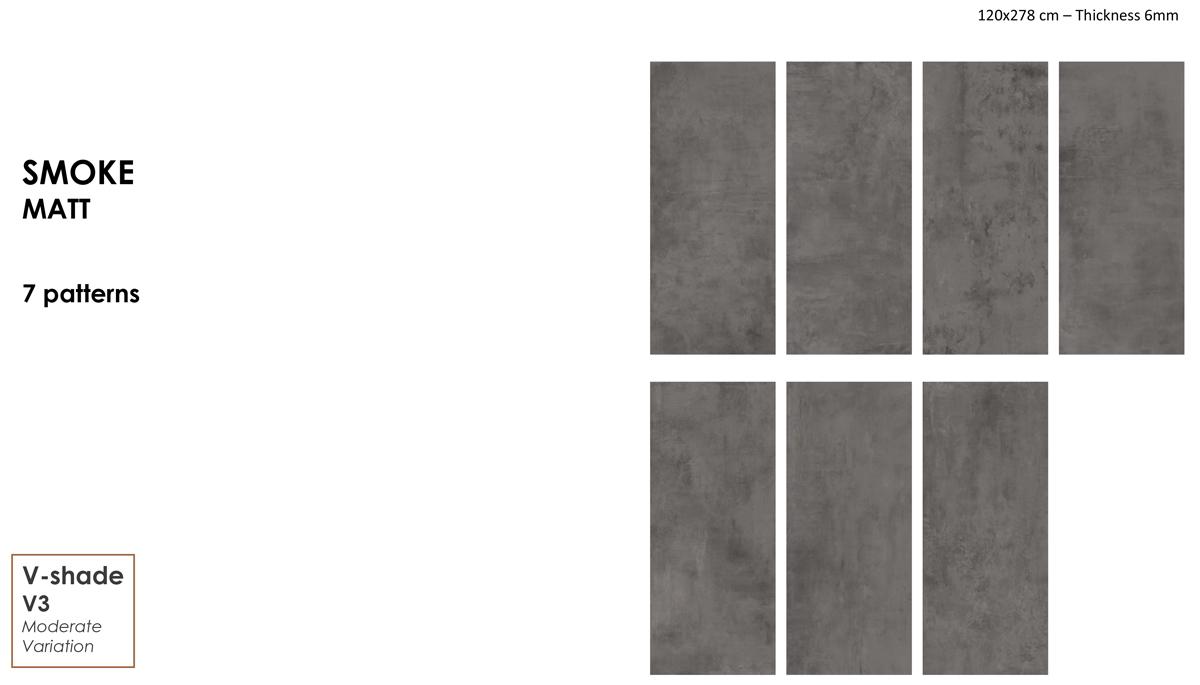 120x278_pattern4