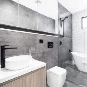 Shop Bathroom Tiles Online