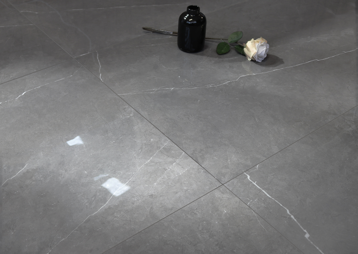 grey-600x1200-concept_grout_chp