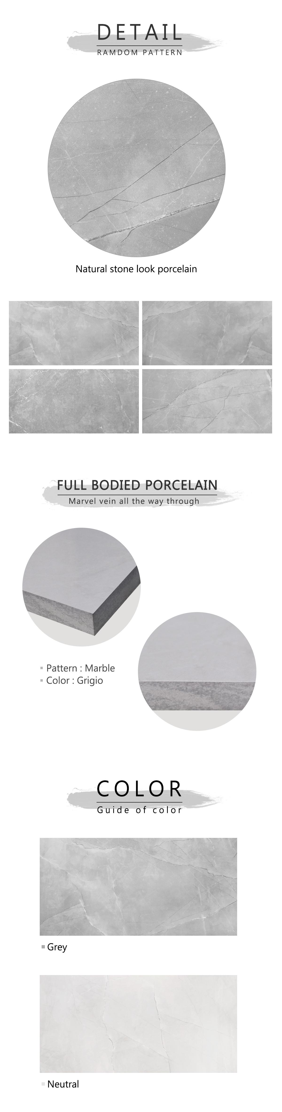 grey-page-design_02