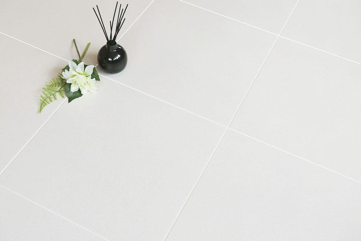 bianco-45x45_concept