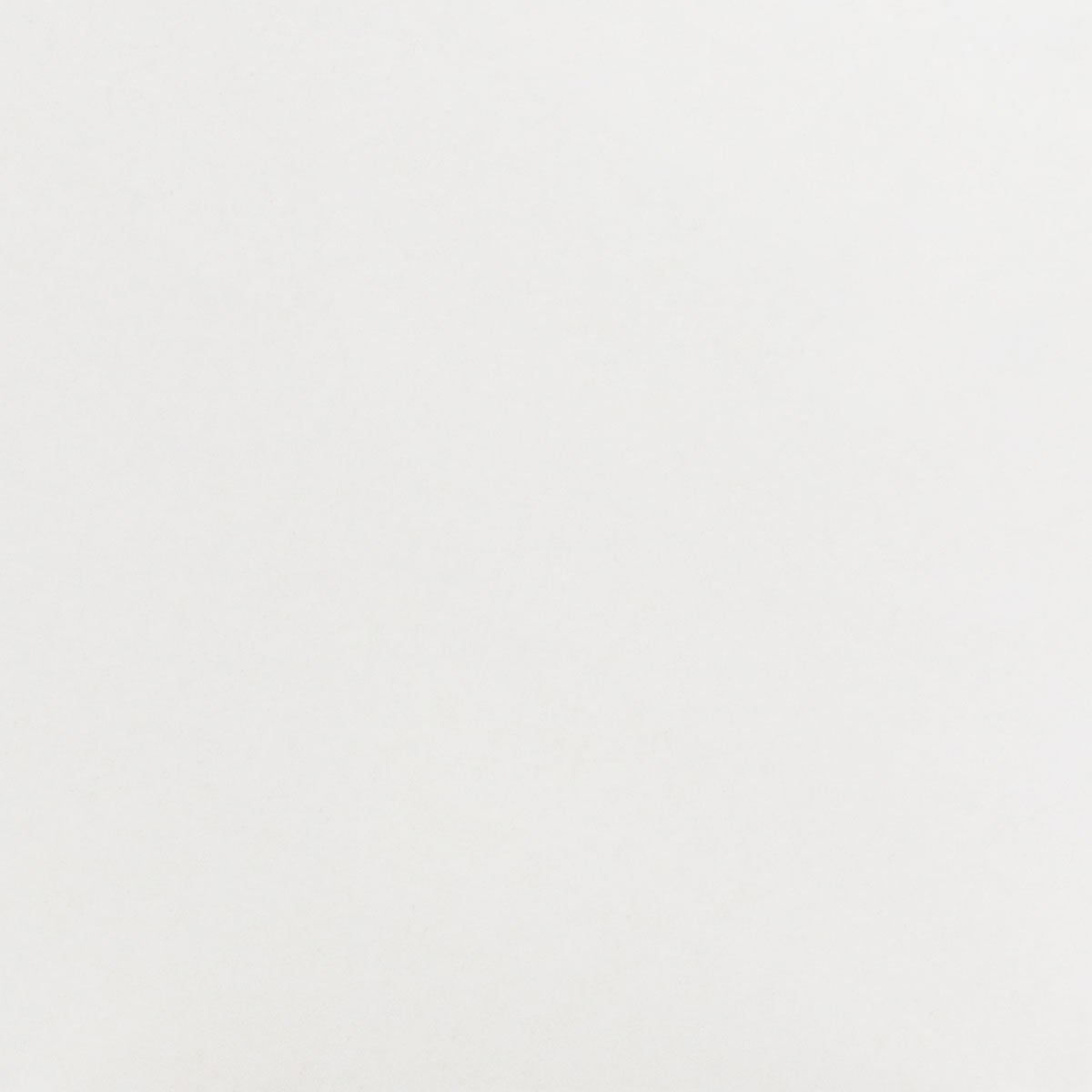 bianco-45x45_face