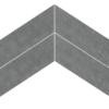 arrow-shape_chp
