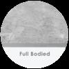 carmela-full-body