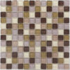 Glass-Square-Mixed-Brown-Mosaic-300×300-1