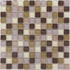 Glass-Square-Mixed-Brown-Mosaic-300×300-11_size