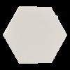 hexagon-beige-face-1