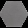 hexagon-grey-face