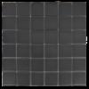 my-mosaic-dark-grey-matt-48×48-1