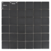 my-mosaic-dark-grey-matt-48×48-1_SIZE