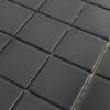my-mosaic-dark-grey-matt-48×48-2