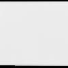 white-matt-75x300_2