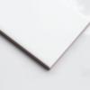 white-matt-75x300_3