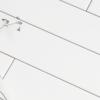 white-matt-75x300_concept-2