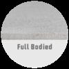 lena-grey-slate-full-body