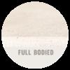neutral-full-body