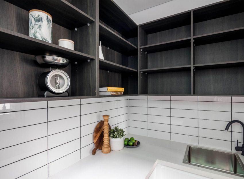 Buy Top Quality Floor Bathroom Kitchen Tiles In Adelaide