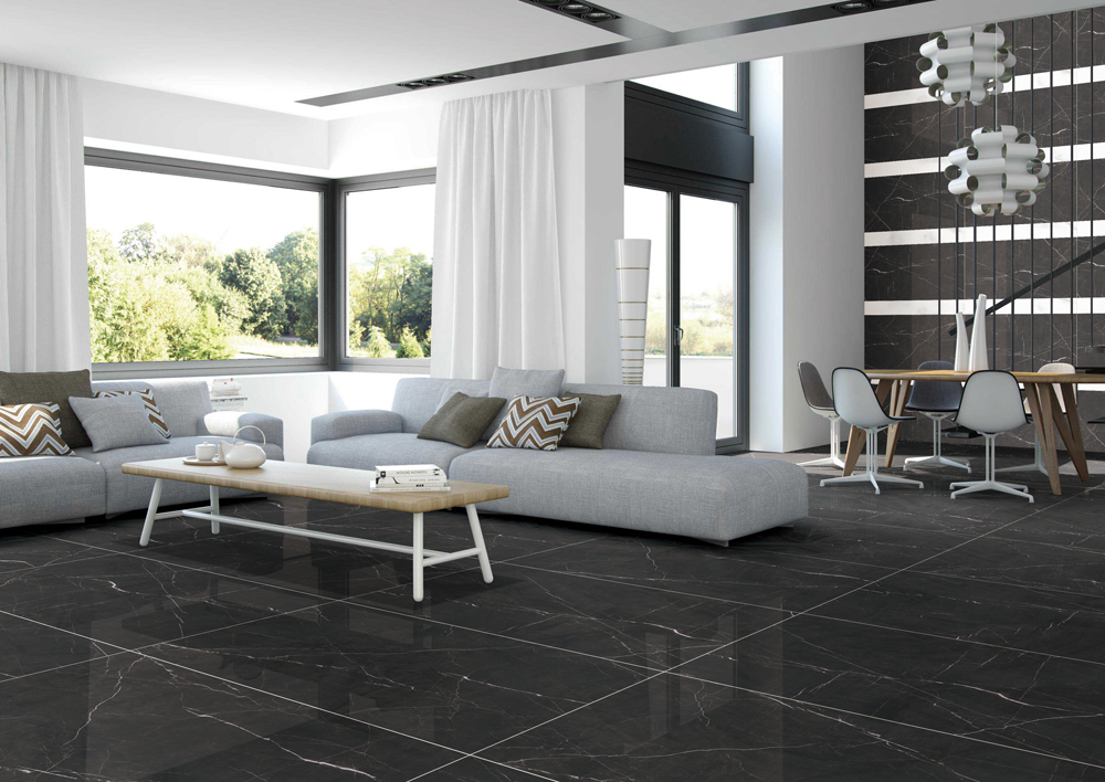 High Quality Tiles In Brisbane For Sale Only At Cheapestiles