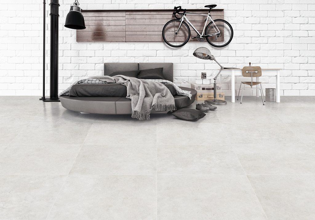 Buy Tiles In Melbourne Bathroom Tiles Melbourne Cheapestiles