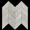 grey-arrow