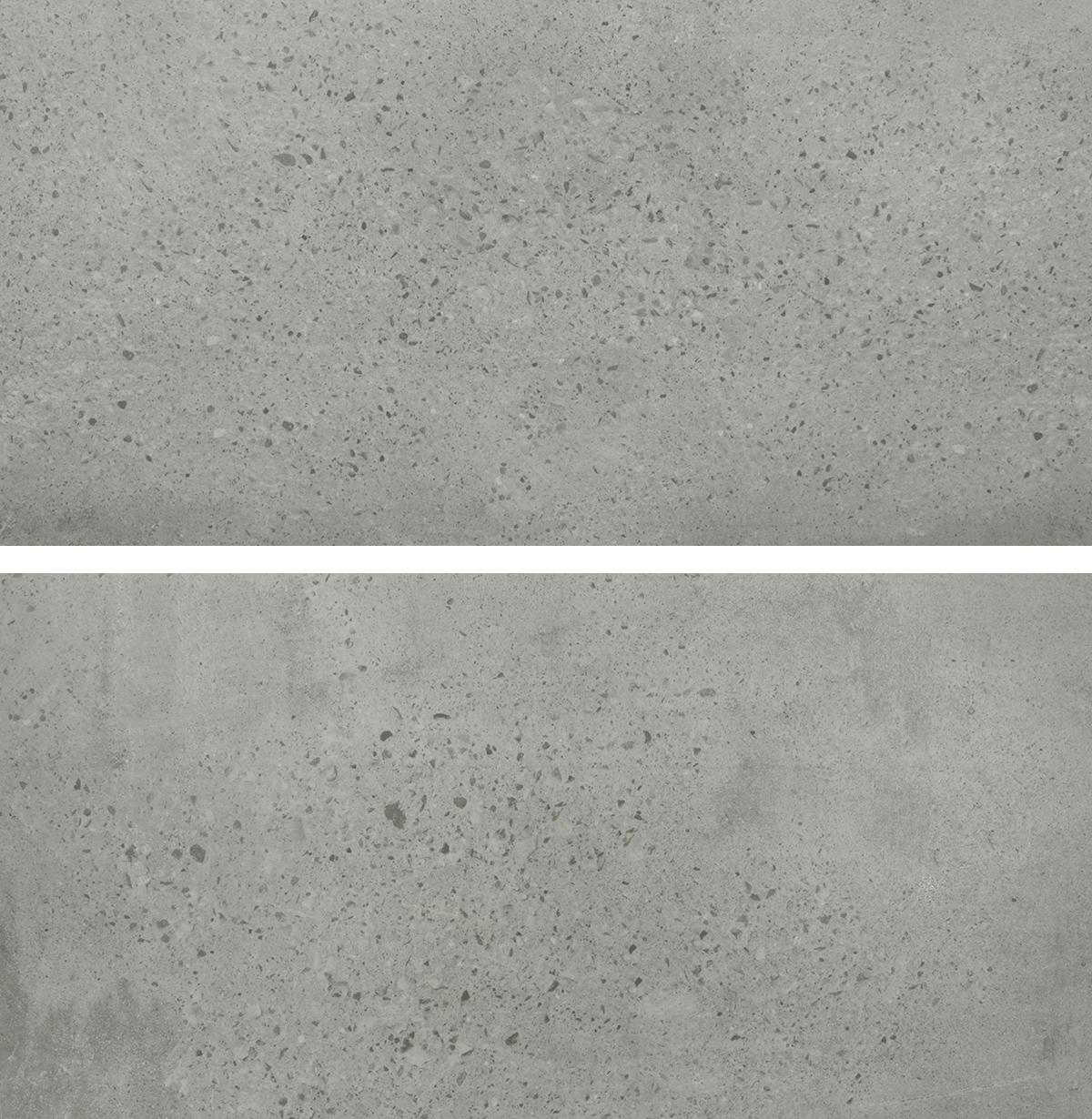 master cementine grey lappato 450x900  code 01794