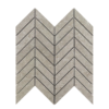 grey-chevron