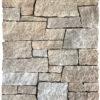 tiger-skin-loose-stone-1