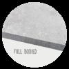 grigio-matt-5